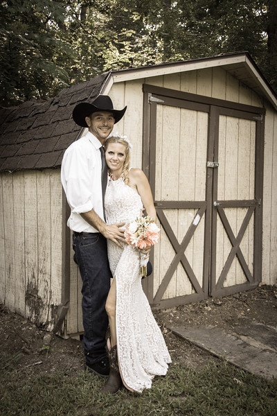 Miller_Wedding-309.jpg