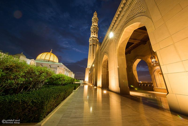 Sultan Qaboos Mosque - Busher (28).jpg
