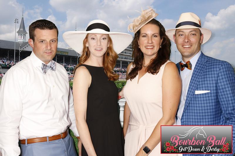 JLSB 3rd Annual Bourbon Ball_57.jpg