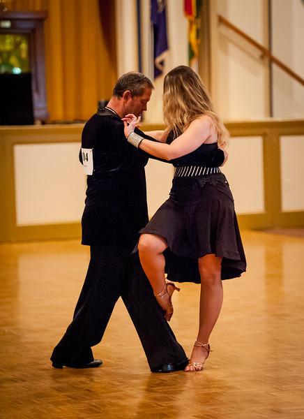 Dance_masters_2016_comp-0560.JPG