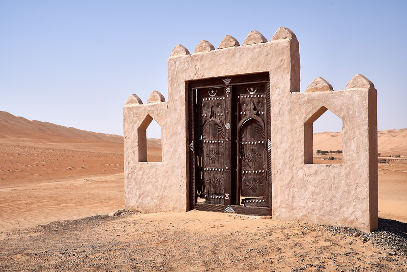 Oman_DSC00043.jpg