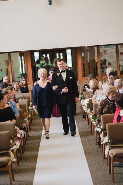 Amanda+Evan_Ceremony-12.jpg