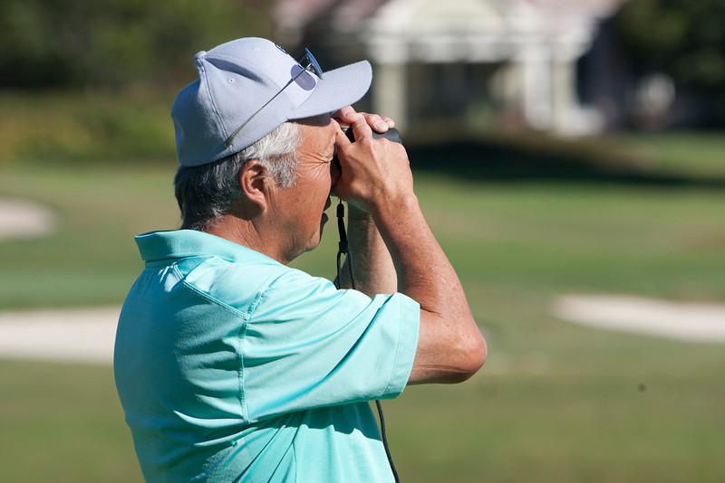 2010_09_20_AADP Celebrity Golf_IMG_0147_WEB_EDI_CandidMISC.jpg