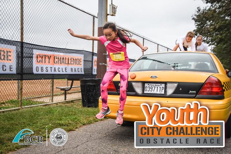YouthCityChallenge2017-1159.jpg