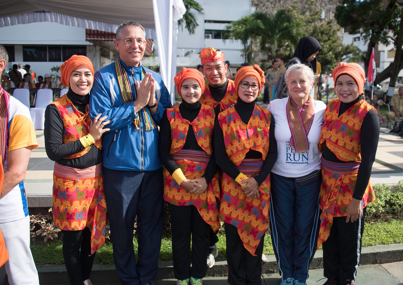 20170124_Peace Run Lombok Gov_270.jpg