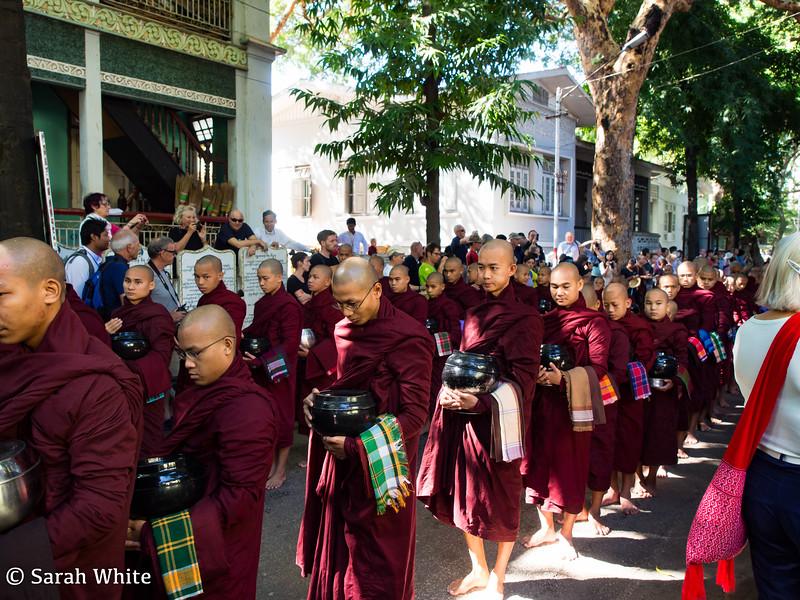 Mandalay_131115_187.jpg