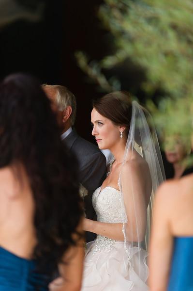 bap_walstrom-wedding_20130906181715_7544