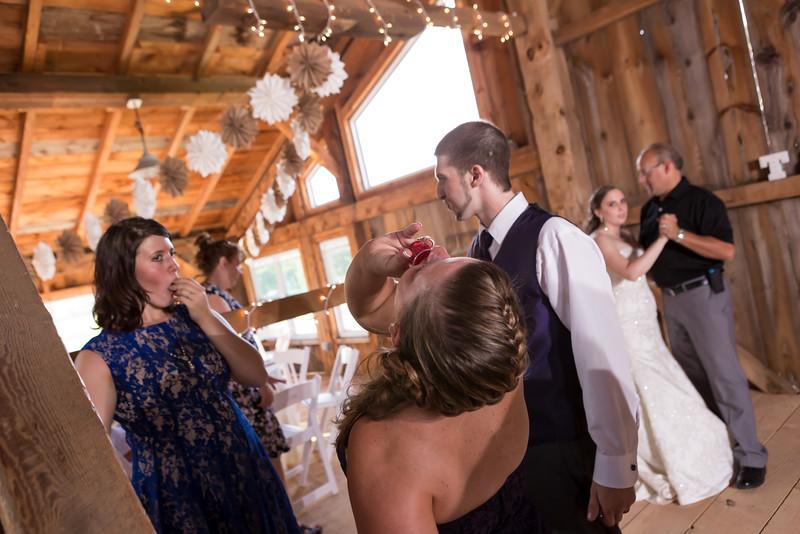 Tasha and Brandon Wedding-337.jpg