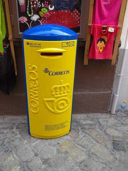 Spain 2012-1247.jpg