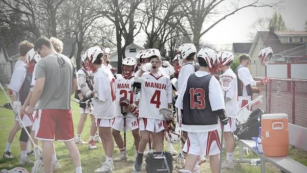 2017-18 Manual Boys Lacrosse
