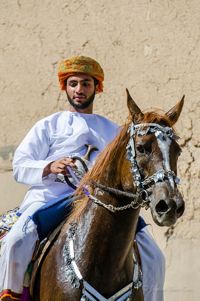 Oman-Bait Al Safah -6181.jpg