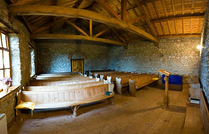 gadfield-elm-chapel_2530445461_o.jpg