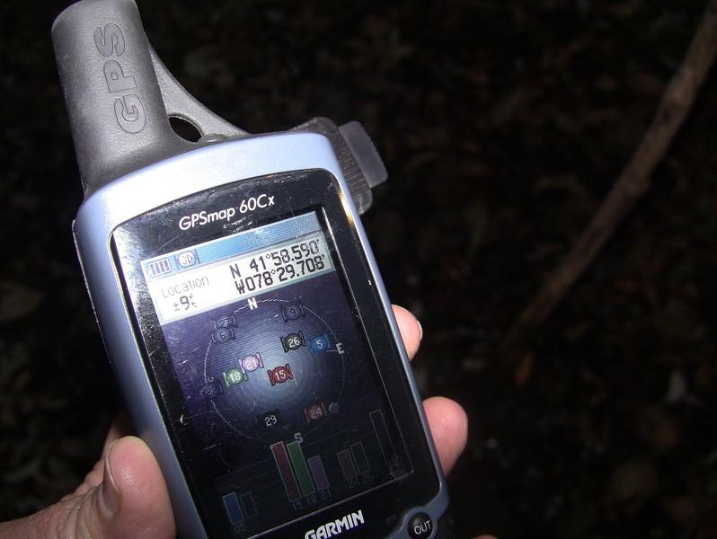 fall 2013_1 GPS.jpg
