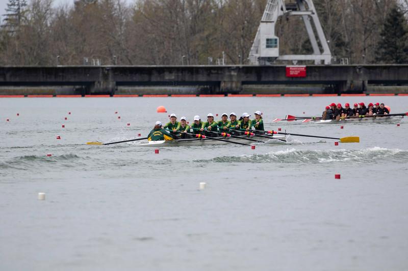 Rowing-233.jpg
