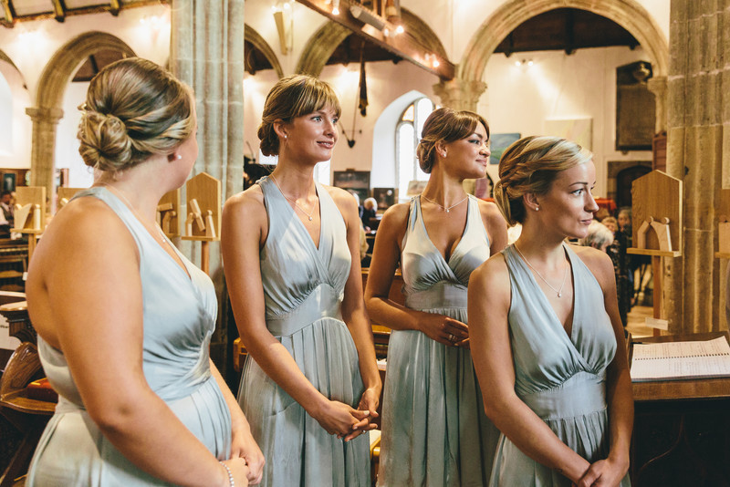 377-D&T-St-Ives-Wedding.jpg