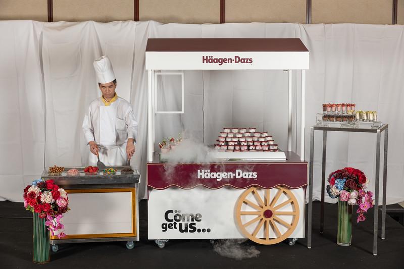 HIGM Ice Cream Coffee Area 051120180740-Edit.jpg