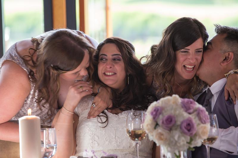 Houweling Wedding HS-273.jpg