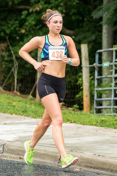 2017 Lynchburg Half Marathon 007.jpg
