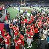 2017 Cotton Bowl - 2138