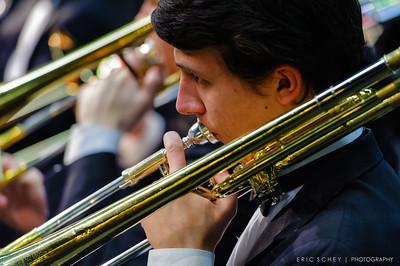 2012-02-21 RHS Pre-Festival Concert Photos