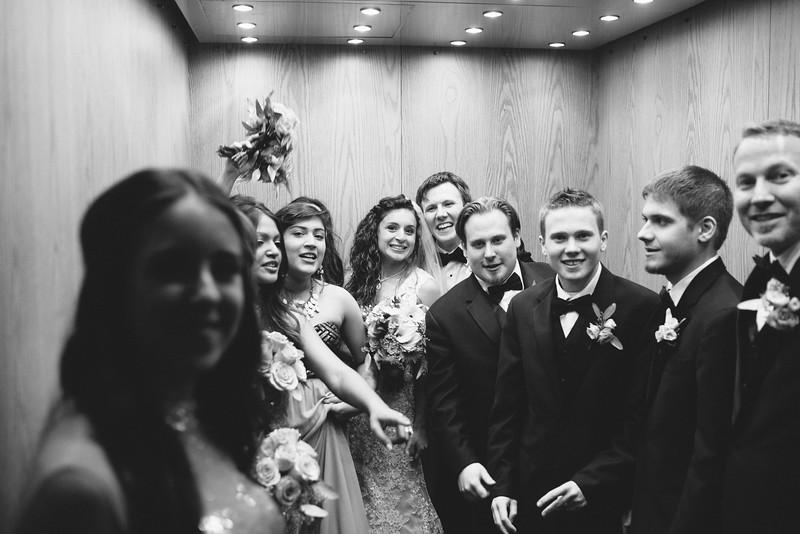 Le Cape Weddings_Jenifer + Aaron-555.jpg