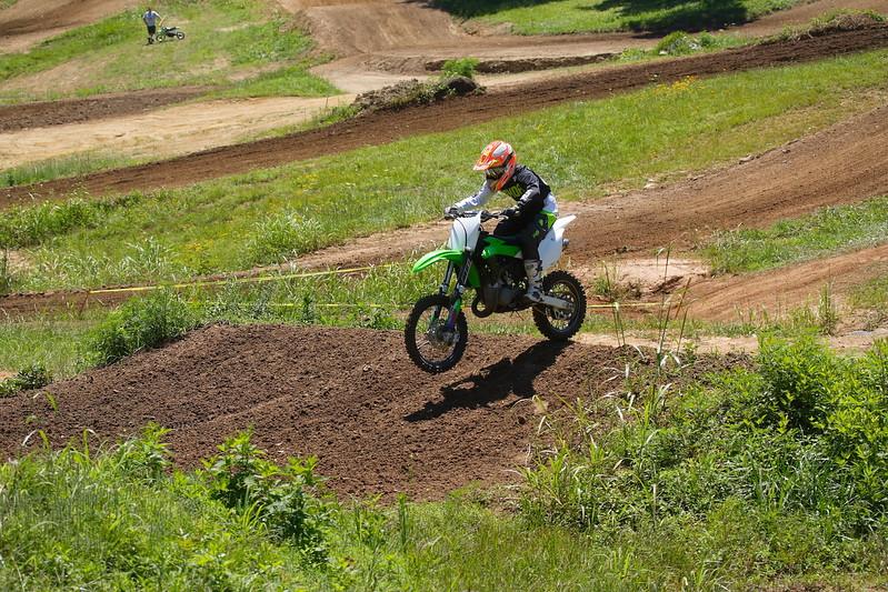 FCA Motocross camp 20170838day2.JPG