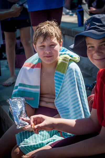 16Feb2016_MS Swimming Carnival_0677.jpg