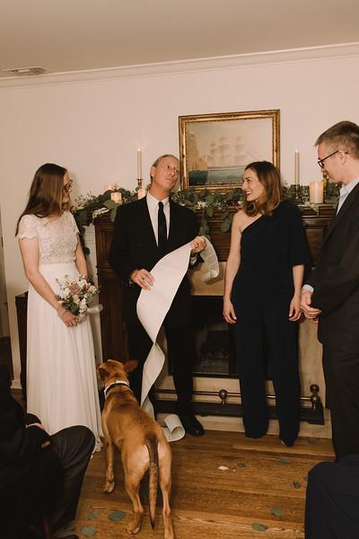 Jenny_Bennet_wedding_www.jennyrolappphoto.com-179.jpg