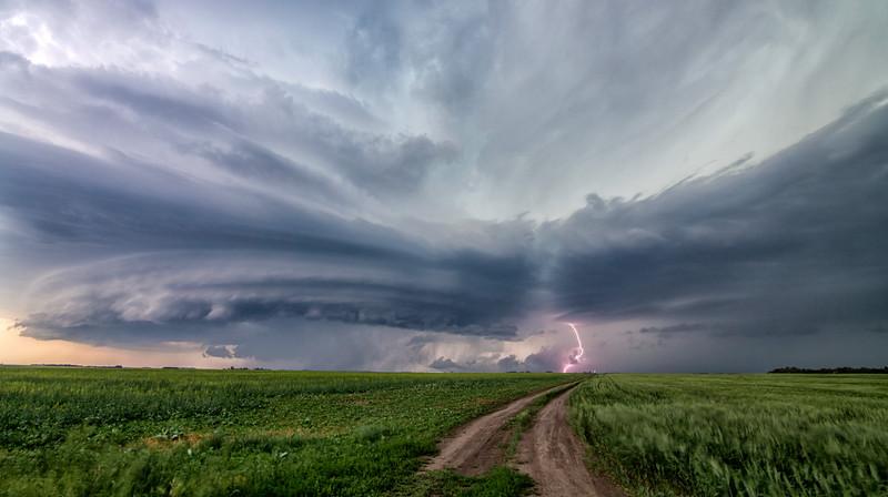 Storm July 10 Lightning.jpg