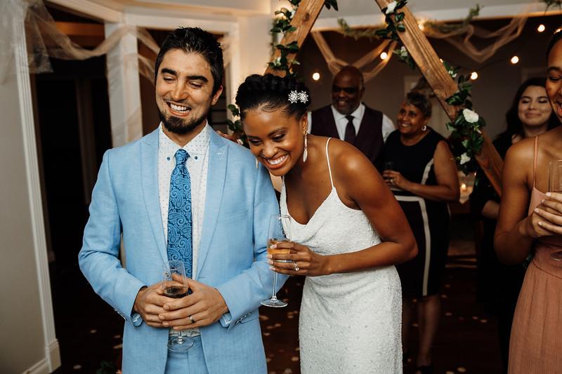 Figueroa Wedding-160.jpg