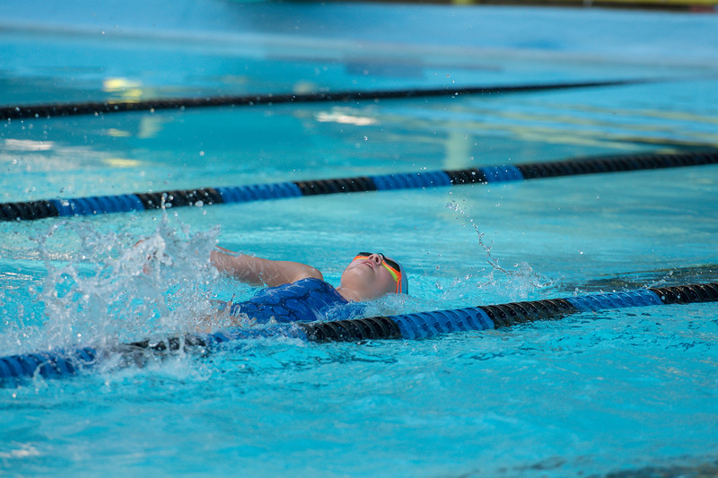 lcs_swimming_kevkramerphoto-355.jpg