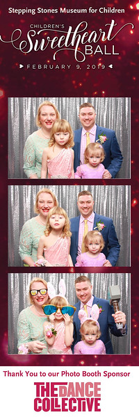 Absolutely Fabulous Photo Booth - (203) 912-5230 -_-56.jpg