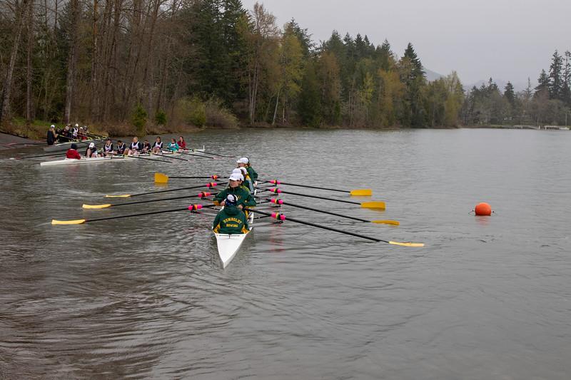 Rowing-168.jpg