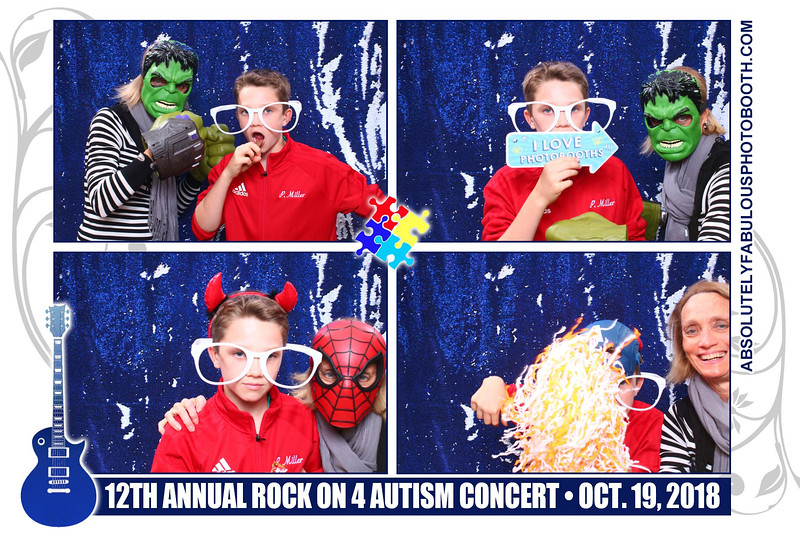 Absolutely Fabulous Photo Booth - (203) 912-5230 -181019_194651.jpg