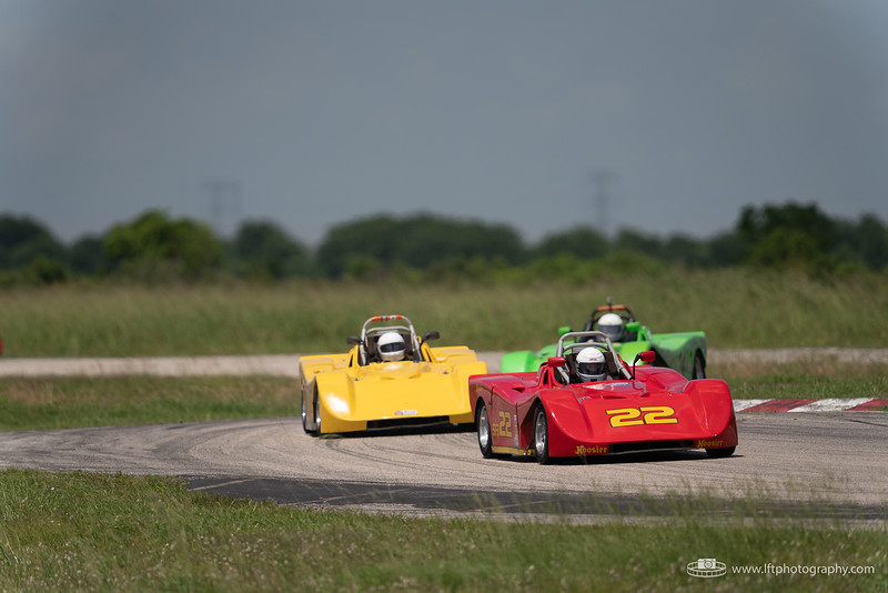 2019 May HouSCCA FITS-139.jpg