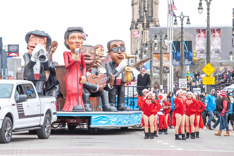 Parade2018-461.jpg