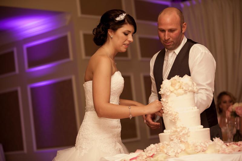 Matt & Erin Married _ reception (72).jpg