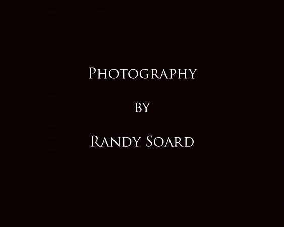 Photography by Randy Soard-M.jpg