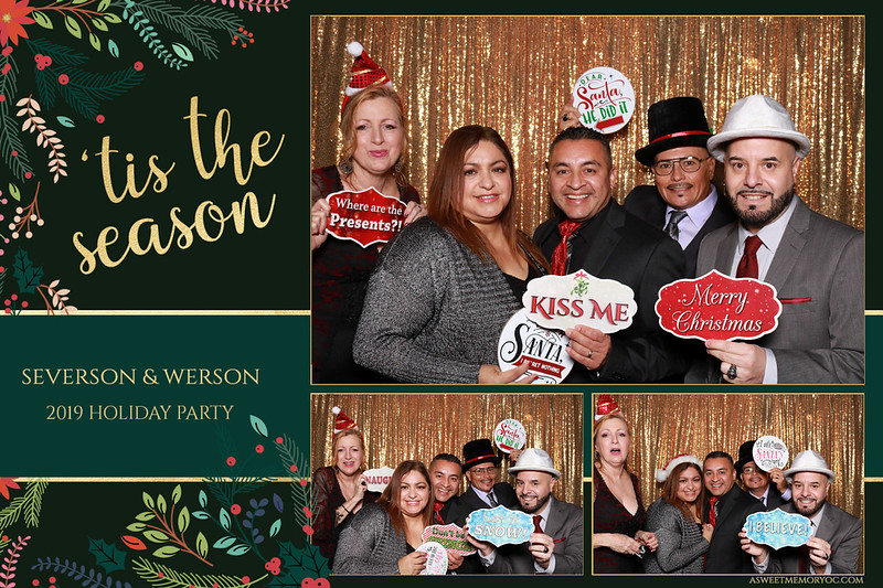 Corporate Holiday Party, Newport Beach-160.jpg