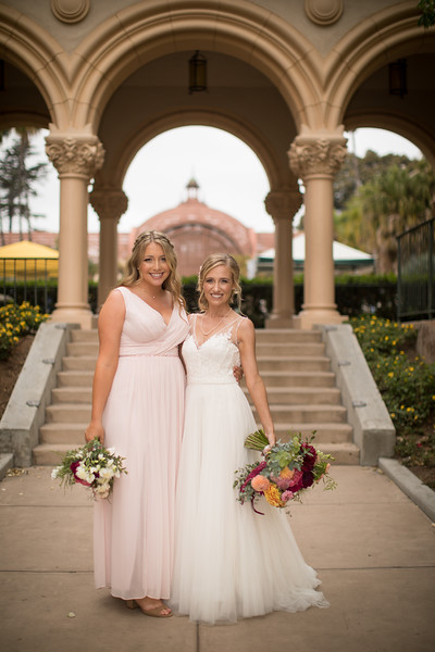 Bridal Party-459-4134.jpg