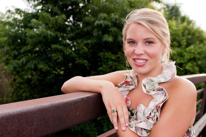 20110808-Jill - Senior Pics-2966.jpg