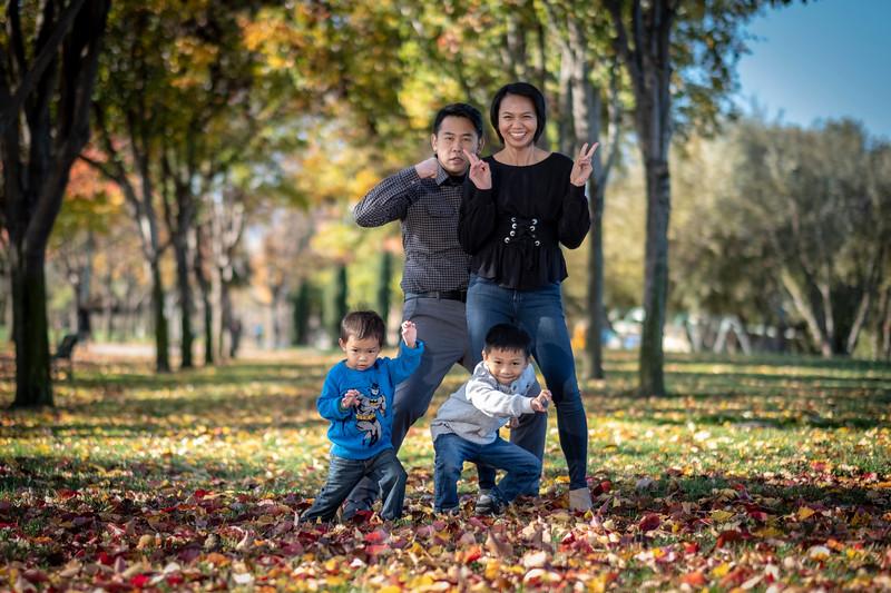 Wong Family-5.JPG