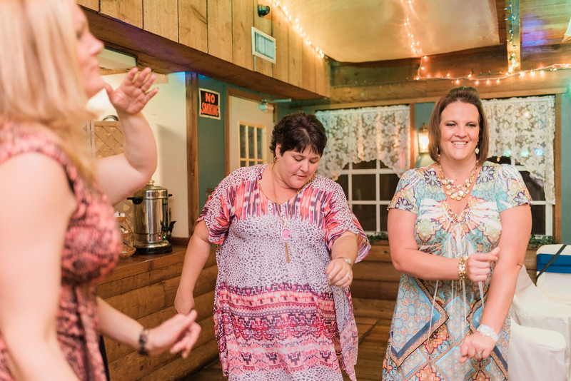 ELP0312 DeRoxtro Oak-K Farm Lakeland wedding-2644.jpg