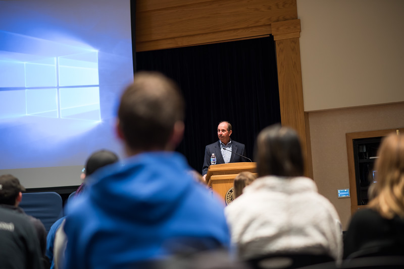 DSC_4673 Dave Brant's lecture October 14, 2019.jpg