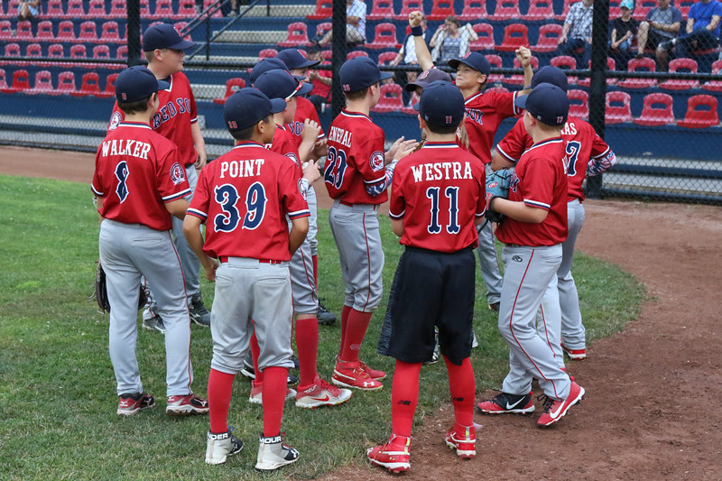 Red Sox 2019-2724.jpg