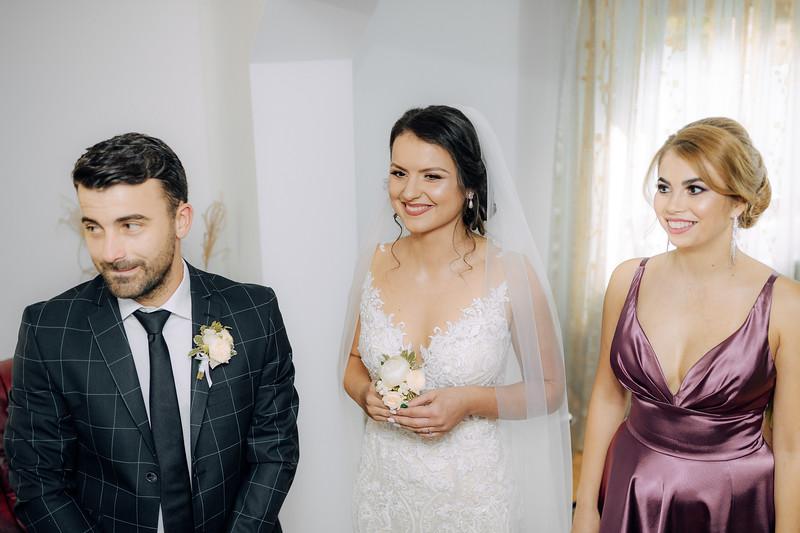 Wedding-0584.jpg