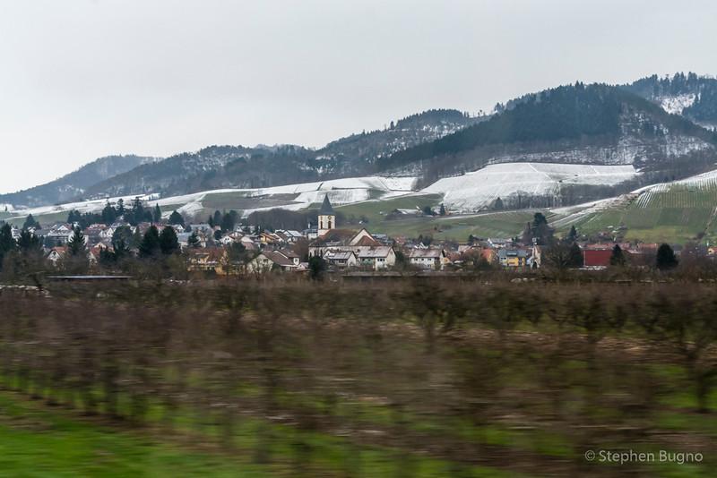 Black Forest Line-7448.jpg