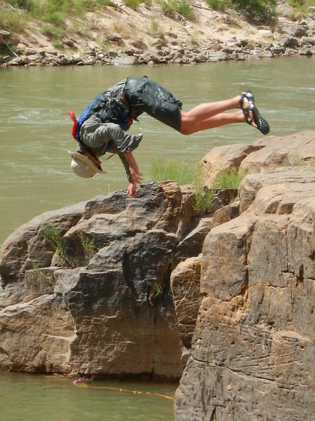 Grand Canyon Rafting Jun 2014 311.jpg