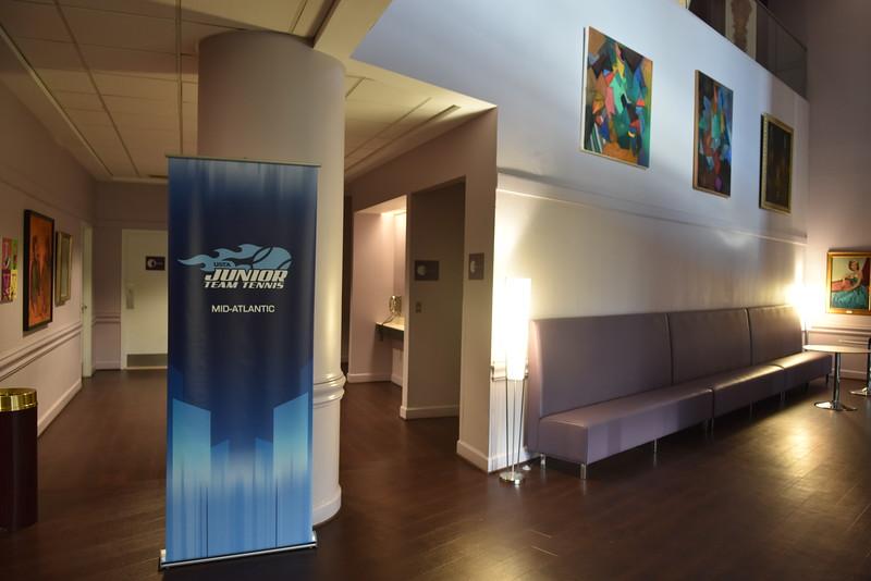 2015 USTA Mid-Atlantic Annual Meeting (24).JPG