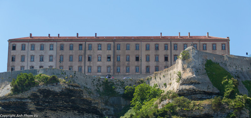 Uploaded - Corsica July 2013 011.jpg